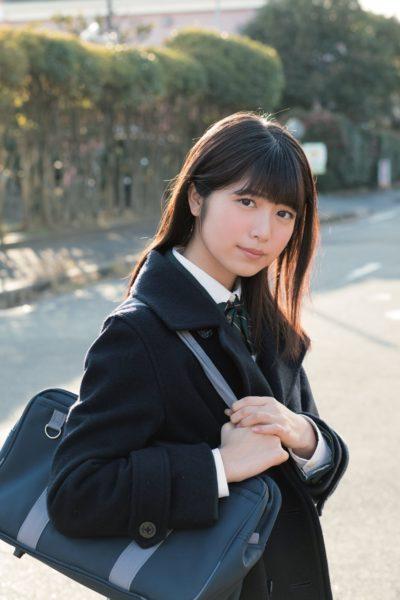 吉田莉桜の画像 p1_10
