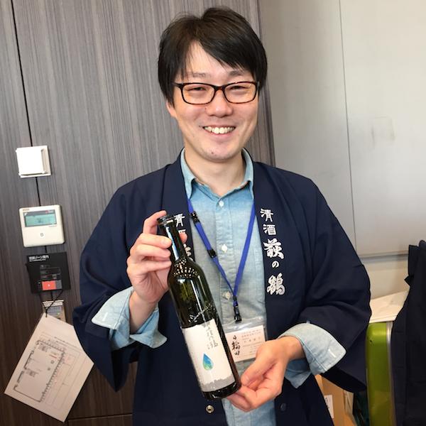 しらべぇ1019日本酒6
