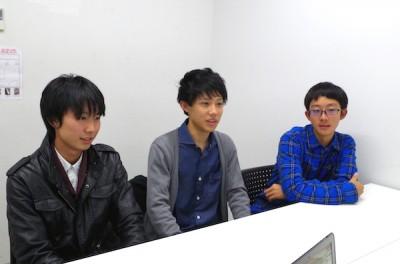 【異次元の才能】「日本一の天才高校生」がオトナの難問を一刀両断!