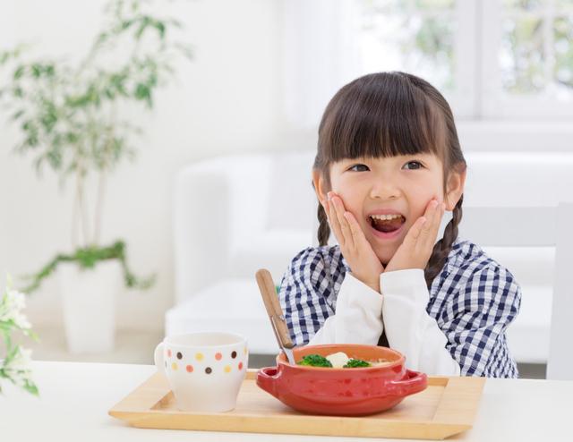 しらべぇ1215温朝食1