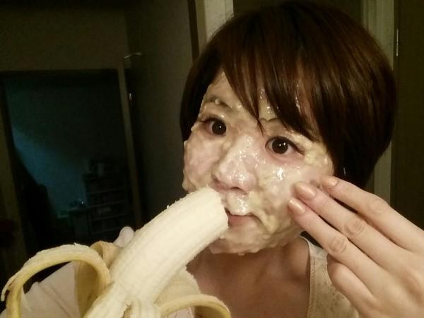 banana_sirabee_3