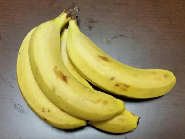 banana_sirabee_1