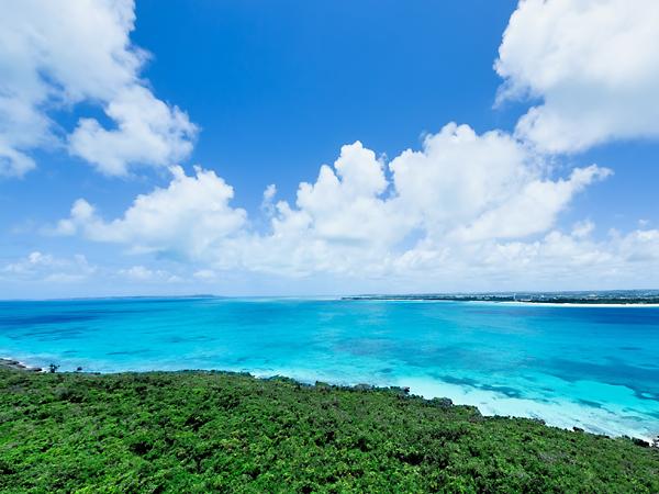 【初心者向け】絶対に外さない沖縄旅行3泊4日モデ …