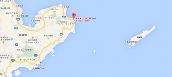 okinawa_umibudou_sirabee