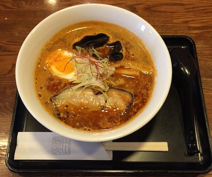 しらべぇ0201札幌ラーメン1