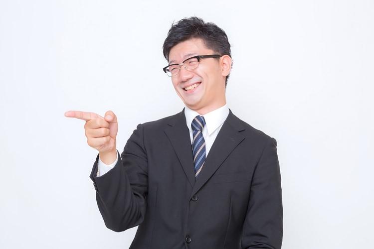 しらべぇ0320お笑い