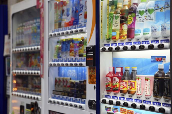 しらべぇ0402自動販売機