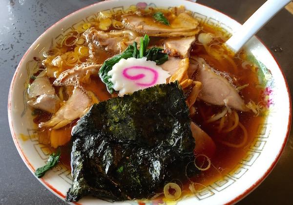 青島食堂5