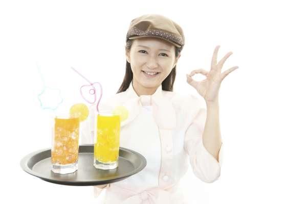 しらべぇ0418アルバイト1-1