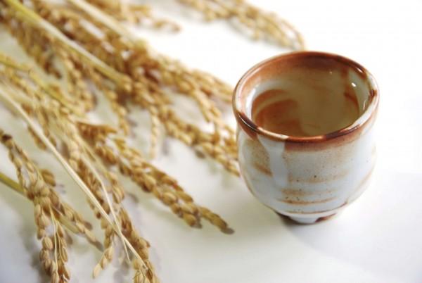 【蔵元コラム】特別な資格は必要なし! 伝統の「日本酒」造りに携わる方法とは?