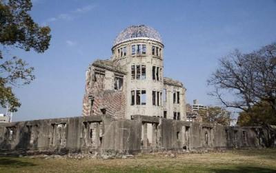 【あの名前は御法度】広島を訪れたら「絶対にやってはいけない」5つのこと