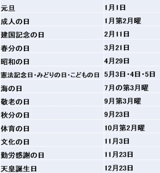 sirabee0517shukujitu5-1