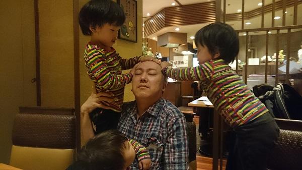 sirabee0524yamamotoichirou1