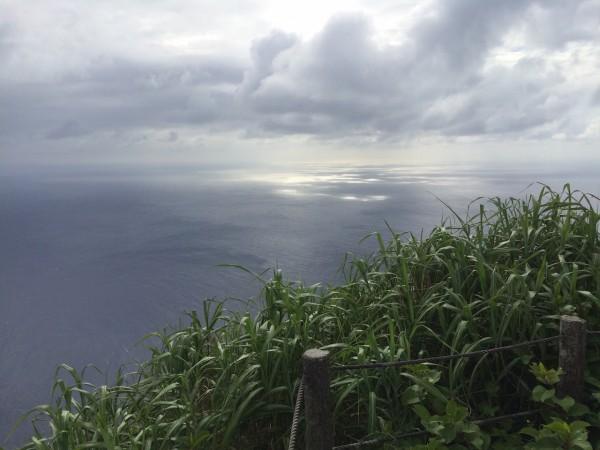 しらべぇ0605青ヶ島12