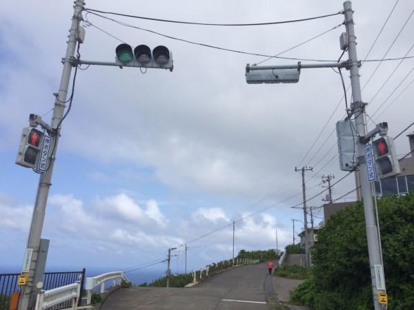 しらべぇ0605青ヶ島13