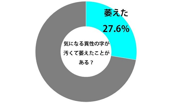 sirabee_ji_20150529