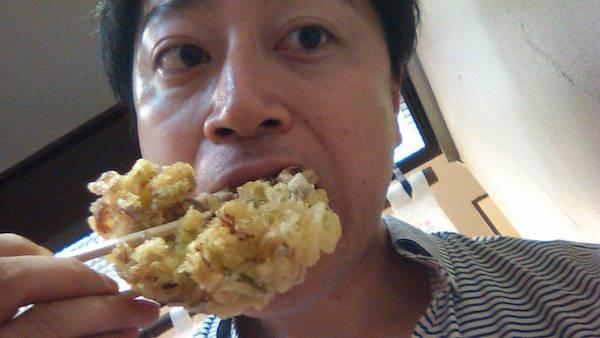 しらべぇ0819蕎麦