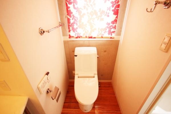 559の女性が気にする彼氏の家のトイレを使う時の音問題 その