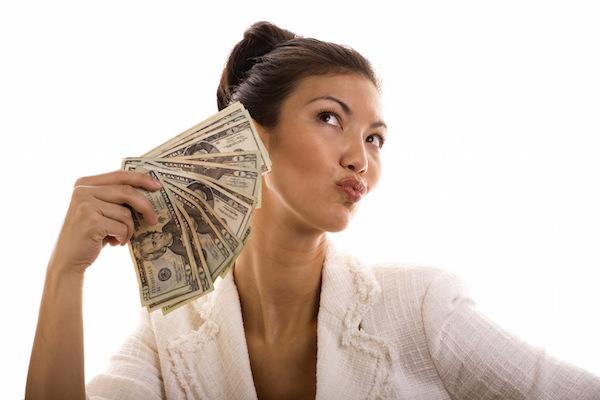 「お金好き」の画像検索結果