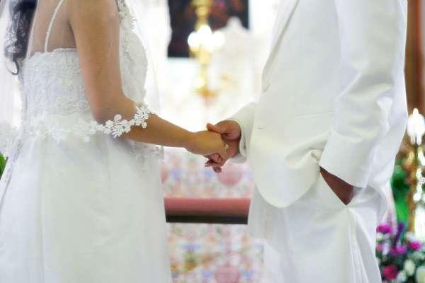 しらべぇ0903結婚