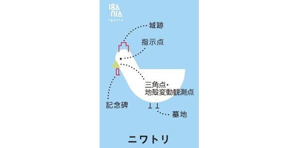 sirabee160416chizu1