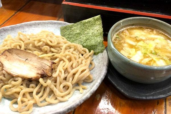 sirabee_160508_murasaki11