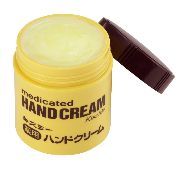 KISSME_HANDCREAM_75g_中身見せB