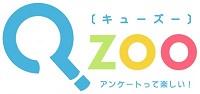 qzoo-200x94