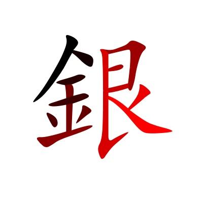 佐藤 俊治