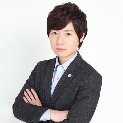 佐藤大和(弁護士)
