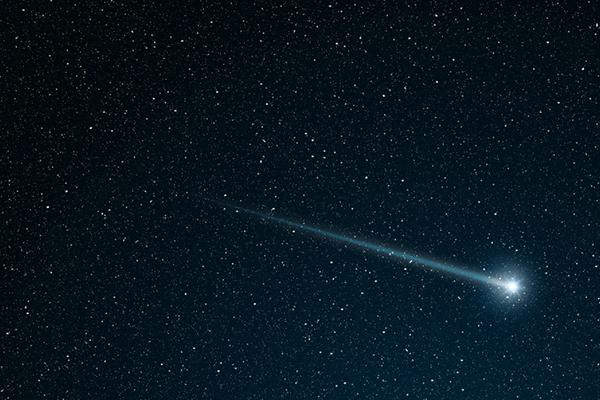 「流れ星」の画像検索結果