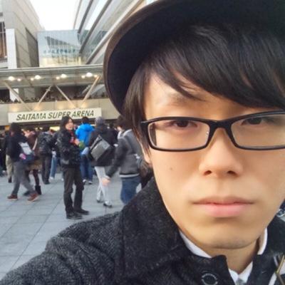 taku_okamoto