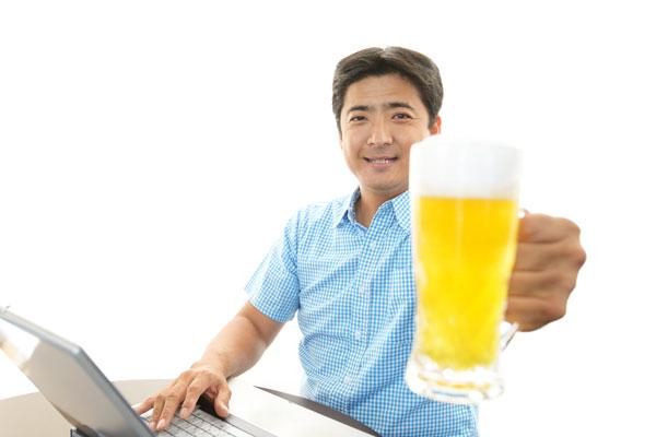 「ノンアルコールビールで酒気帯び運転」はあり得 …