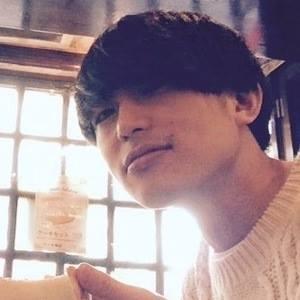 daiki_ito