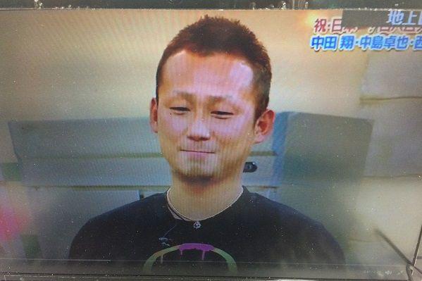中田翔は昭和の4番