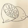 setouchi_lemon