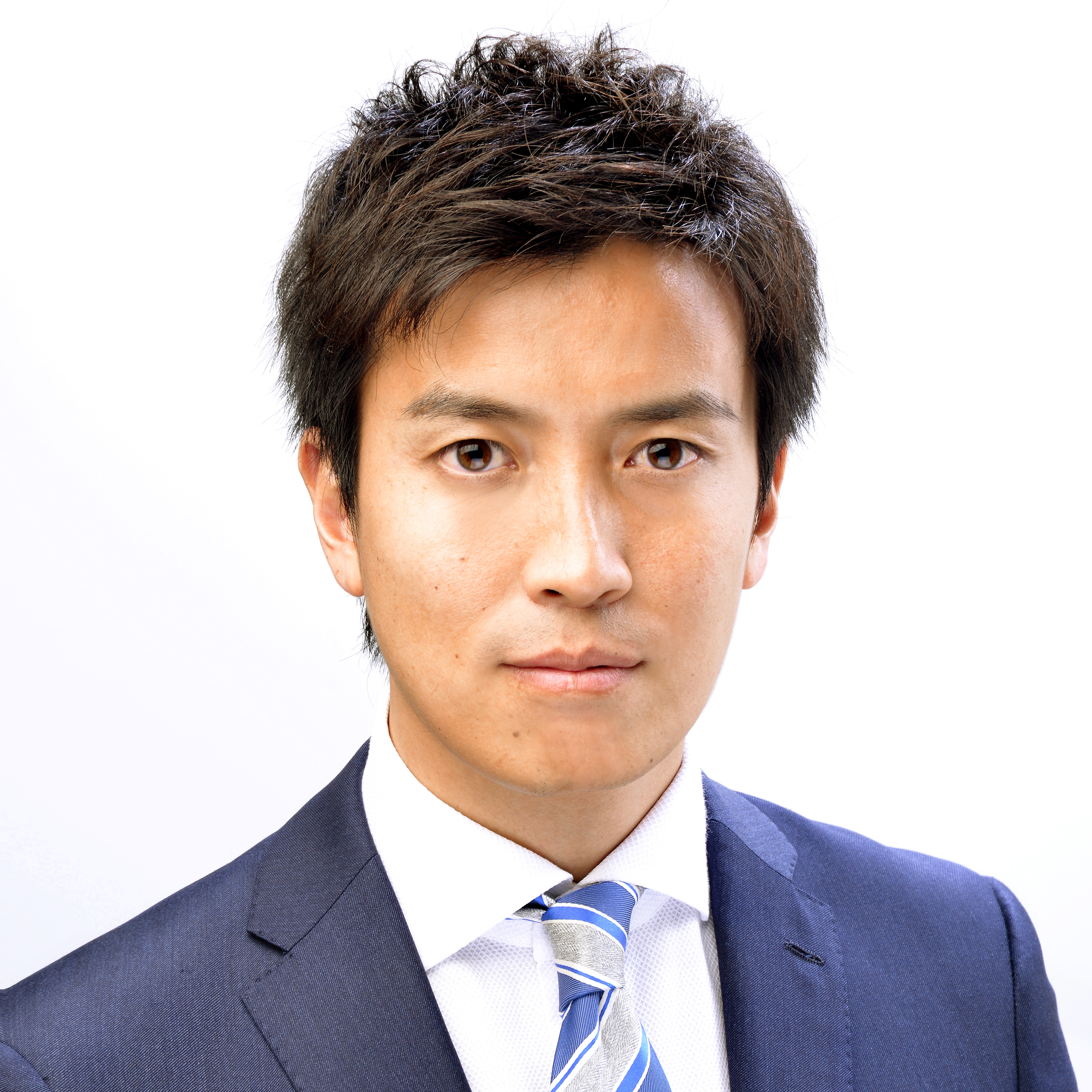 fumiaki_kobayashi