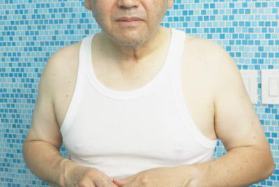 渡辺直美がロケで見た「ヤバいおじさん」が話題 「女子高生のバッグ使って…」