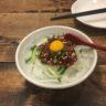菜箸ヨーコ