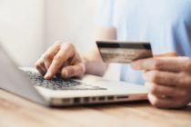 クレジットカードを作る時期