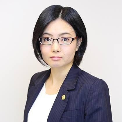 matsushita_mayumi
