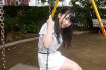 高木由莉愛