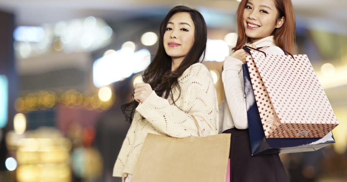 Uk model shops online