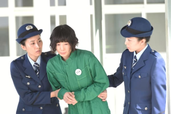 「監獄のお姫さま tbs第3話」的圖片搜尋結果