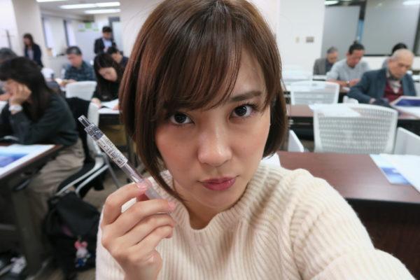 sirabee1108_ookiakiko_tousyou001