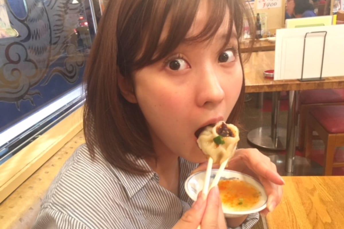 sirabee1109ookiakiko_gyouza007