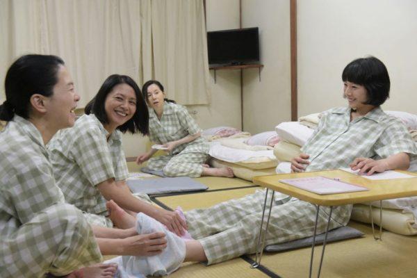 「監獄のお姫さま tbs第4話」的圖片搜尋結果