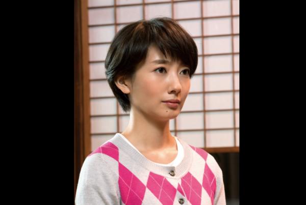 「新春ドラマスペシャル 娘の結婚 | テレビ東京」的圖片搜尋結果