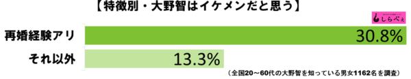 大野智グラフ3