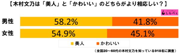 木村文乃グラフ1